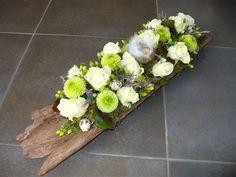 Bloemschikken en decoreren voorbeelden foto's van klanten 2 - Goedkoop-bloemschikken & Pompoenzaden-decoshop.nl