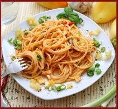 Pasta in olive oil recipes are the most favoured staple cuisine of Italy which is a traditional dish of Italians coming in many flavours and forms....