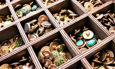 Chunks Wedding Album, Amsterdam, Holiday Decor, Bracelet, Jewelry, Fashion, Jewellery Making, Moda, Armband