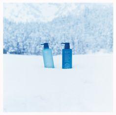 cotte sake shampoo treatment