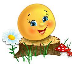 Smiley Emoji, Smiley Emoticon, Emoticon Faces, Cute Emoji, Smiley Faces, Cute Faces, Funny Faces, Image Smiley, Love Smiley