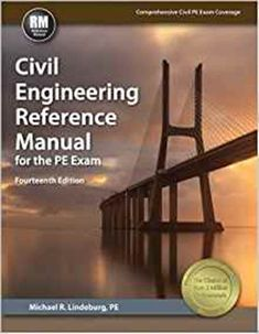 Physics for scientists and engineers part 4 3rd edition pt 4 civilengineeringreferencemanualforthepeexam14thedfourteenth edition isbn 13978 1591264538 isbn 101591264537 fandeluxe Gallery
