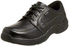 Here are our best diabetic walking shoes that will help you get into shape, control your blood sugar & save your diabetic foot from injuries. We cover all major brands including New Balance Diabetic Shoes Cheap Mens Shoes, Cheap Shoes Online, Top Shoes, Black Shoes, Dress Shoes, Diabetic Shoes For Men, Orthopedic Shoes For Men, Mens Walking Shoes, Shoe Collection