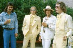 1976 fashion for men