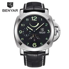 Mens watches Automatic mechanical watch clock leather Casual business wristwatch relojes hombre top brand wristwatches for men     Tag a friend who would love this!     FREE Shipping Worldwide     Buy one here---> https://shoppingafter.com/products/mens-watches-automatic-mechanical-watch-clock-leather-casual-business-wristwatch-relojes-hombre-top-brand-wristwatches-for-men/