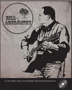 Check out Bill Abernathy on ReverbNation