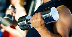 Vorresti migliorare il tuo allenamento cardio? Ecco alcuni esercizi per te! E tu come ti alleni? SEGUICI ANCHE SU TELEGRAM: telegram.me/cosedauomo
