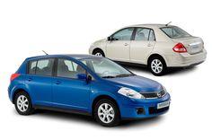 ace auto insurance atlanta ga