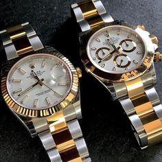 luxury watches for men rolex Stylish Watches, Luxury Watches For Men, Cool Watches, Rolex Datejust, Rolex Gmt, Rolex Watches, Wrist Watches, Rolex Boutique, Silver Pocket Watch