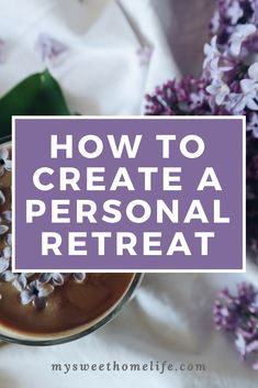 Moms need a personal retreat at least once a year Mental Health Retreat, Health And Wellbeing, Healthy Women, Healthy Life, Healthy Living, Beauty Tips For Skin, Skin Care Tips, Self Care Routine, Health Problems