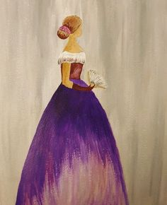 Elegance is a beauty that never fades 👸 . Never Fade, Acrylic Paintings, Insta Art, Snow White, Disney Princess, Elegant, Artist, Beauty, Beautiful