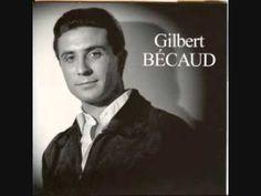Gilbert Bécaud - Tu Le Regretteras