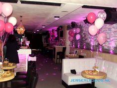 Houtsma Keukens Afbeeldingen : Beste afbeeldingen van jerseylicious partyplanning styling