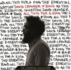 FREE iTunes Download: Shadows {by the David Crowder Band}