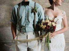 свадебное платье в стиле рустик напрокат - Поиск в Google