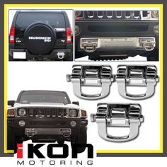 1000 Images About Hummer Accessories On Pinterest Hummer H3 Hummer H2 And Car Interiors