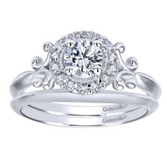 b52e3a238021 152 best Jonathan s fine jewelry images on Pinterest