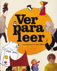 anatarambana literatura infantil: Lo que Chile esconde... (y seis estupendos…