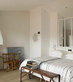 Villa Victoire - Location villa de luxe avec piscine Ile de Ré - Le Senechal, hôtel de charme et résidences Ars en Ré
