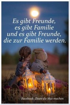 Glaub an Dich a picture for & # s heart & # s believe in you.jpg & # – One of 14969 files in the category & # sayings & # on FUNPOT. Bff Quotes, Happy Quotes, Positive Quotes, Happiness Quotes, Believe In Miracles, Believe In You, Friendship Love, Different Quotes, Some Words