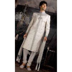 tenue indienne pour homme