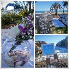 . Mare selva eventos la tienda de las bodas en benidorm y comarca todo para tu boda fincas catering decoracion ceremonias en la playa ramos de novia siguenos en facebook