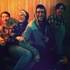 EXPERIMENT HEUTE!!!  13.01.2020 - 20:00 Uhr LIVE  >> FRIEDL CASTOR EXPERIMENT<<  Ausgehend von unzähligen spätnächtlichen Jams hat sich Friedl Castor Experiment zu einem elaborierten Bandprojekt entwickelt. Die Vier spielen an Bass Gitarre Schlagzeug Querflöte Chalumeau und Gesang. Von Acid Lounge über Mood Pop bis Minimal Allround entfaltet Friedl Castor seinen eigenen Stil und schließt keine Genres im Schaffensprozess aus. Grooviger Sound aus Birkenbergs Underground. Experiment, Bass, Minimal, Lounge, Couple Photos, Live, Couples, Beavers, Welding Torch