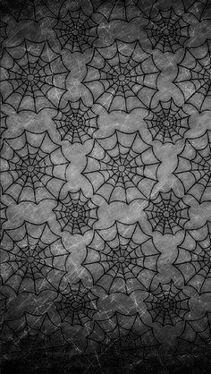 halloween backgrounds wallpapers and Mysterious Halloween Iphone Wallpaper, Halloween Wallpaper Iphone, Goth Wallpaper, Holiday Wallpaper, Halloween Backgrounds, Pattern Wallpaper, View Wallpaper, Iphone Wallpaper Fall, Backgrounds Wallpapers, Phone Wallpapers Tumblr