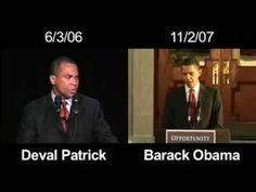 For every one that thinks that Obama is such a brilliant mind, he's nothing but a plagiarist
