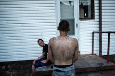brendan smialowski / AFP / NRC