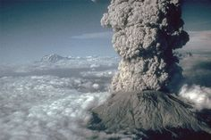 A Yellowstone caldera eruption would explode with a force a thousand times more powerful. Description from eutimes.net. I searched for this on bing.com/images