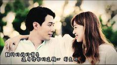 [中字] Chen(EXO) - 最棒的幸運 《沒關係, 是愛情啊》OST Part.1  최고의 행운