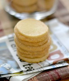 Recipe for delicious south indian tea kadai/tea shop bakery style butter biscuits/cookies. Crispy Iyengar bakery Indian cookies recipe. Salt Biscuit.