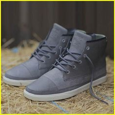 3a4b114517 Looking for more info on sneakers  Then click here for further information.  Relevant details