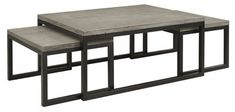 w 100 x d 70 x h 45 cm w 50 x d 60 x h 38 cm Not for outdoor use Furniture, Living Room, Table, Home, Indoor, Interior, Coffee Table, Home Decor, Room