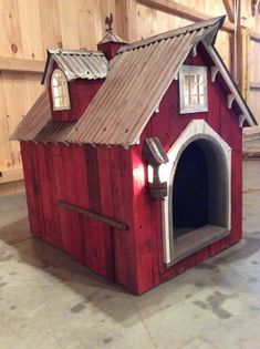 The dry dog food variety is the more commonly available and affordable kind of f. The dry dog food Puppy Obedience Training, Basic Dog Training, Dog Training Videos, Puppy Training Tips, Training Your Dog, Build A Dog House, Dog House Plans, Cool Dog Houses, Dog Crate