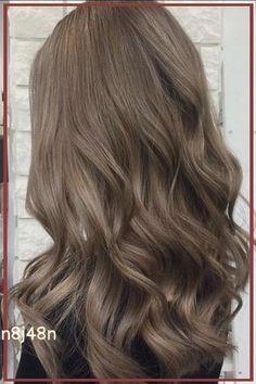 Light Ash Brown Hair, Ash Brown Hair Color, Brown Hair Shades, Dark Hair, Cool Tone Brown Hair, Blonde Shades, Different Brown Hair Colors, Hazel Brown Hair, Light Brown Hair Colors