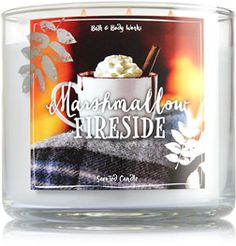 1000 Ideas About Home Fragrances On Pinterest Candles