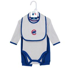 7eddfdc0b 60 Best Cardinals Baby images | Toddler outfits, Cardinals, Chicago Cubs
