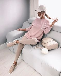 Find More at => http://feedproxy.google.com/~r/amazingoutfits/~3/FVy12bw1Im0/AmazingOutfits.page