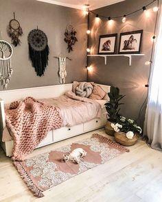 Bedrooms For Teenagers, Room Decor Teenage Girl, Bedroom Ideas For Small Rooms For Teens For Girls, Teenage Bedroom Decorations, Cool Girl Bedrooms, Small Girls Bedrooms, Teenage Girl Bedroom Designs, Bedroom Decor For Small Rooms, Teenage Bedrooms
