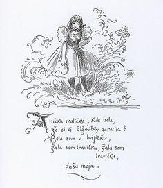 File:Mikoláš Aleš, Špalíček 073.jpg