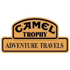 Image result for camel trophy land rover defender