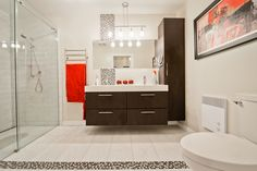 Reno, Double Vanity, Bathroom, Shower, Washroom, Full Bath, Bath, Bathrooms, Double Sink Vanity