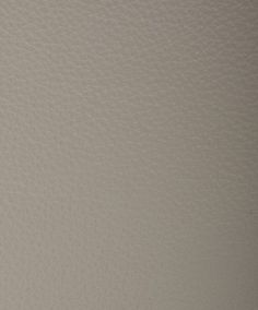 Yarwood Leather 'Hammersmith' in Clay http://www.yarwoodleather.com/hammersmith-clay.html