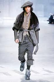 Image result for modern tudor era fashions