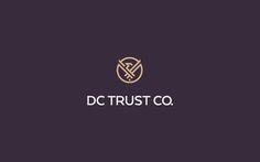 DC Trust Co. on Branding Served