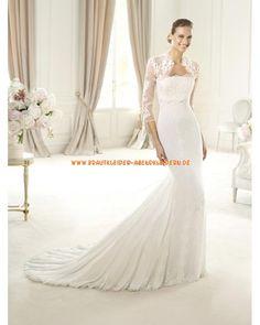 brautkleider brautkleider kaufen kaufen online couture brautkleider ...