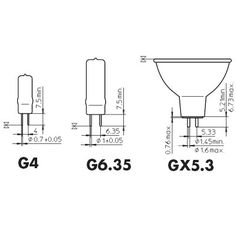 Refrigerator repair chapter 4 together with Male Electrical Socket together with Fastener Socket Hex Key Holder likewise Wet Electrical Socket additionally View Honda Parts Catalog Detail. on light bulb socket types