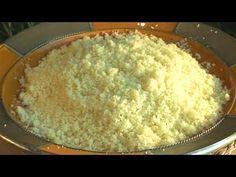 ... couscous | Tales From Different Cultures | Pinterest | Couscous